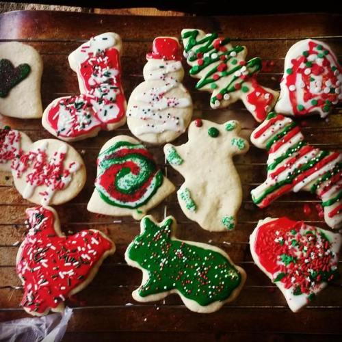 thunderlutz-cookies